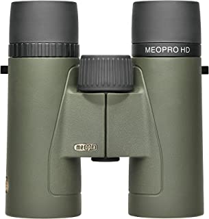 Best meopta meopro hd 10x42 Reviews