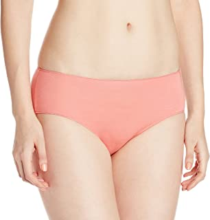 Jockey Women's Modal Hip Brief