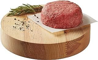 Wagyu Single Cow Burger Ground Beef, 1 lb