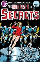 House of Secrets (1956-1978) #114