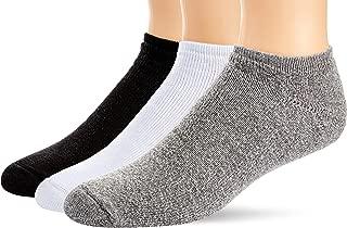 Kit de 3 meias atoalhadas, Trifil, Unissex adulto