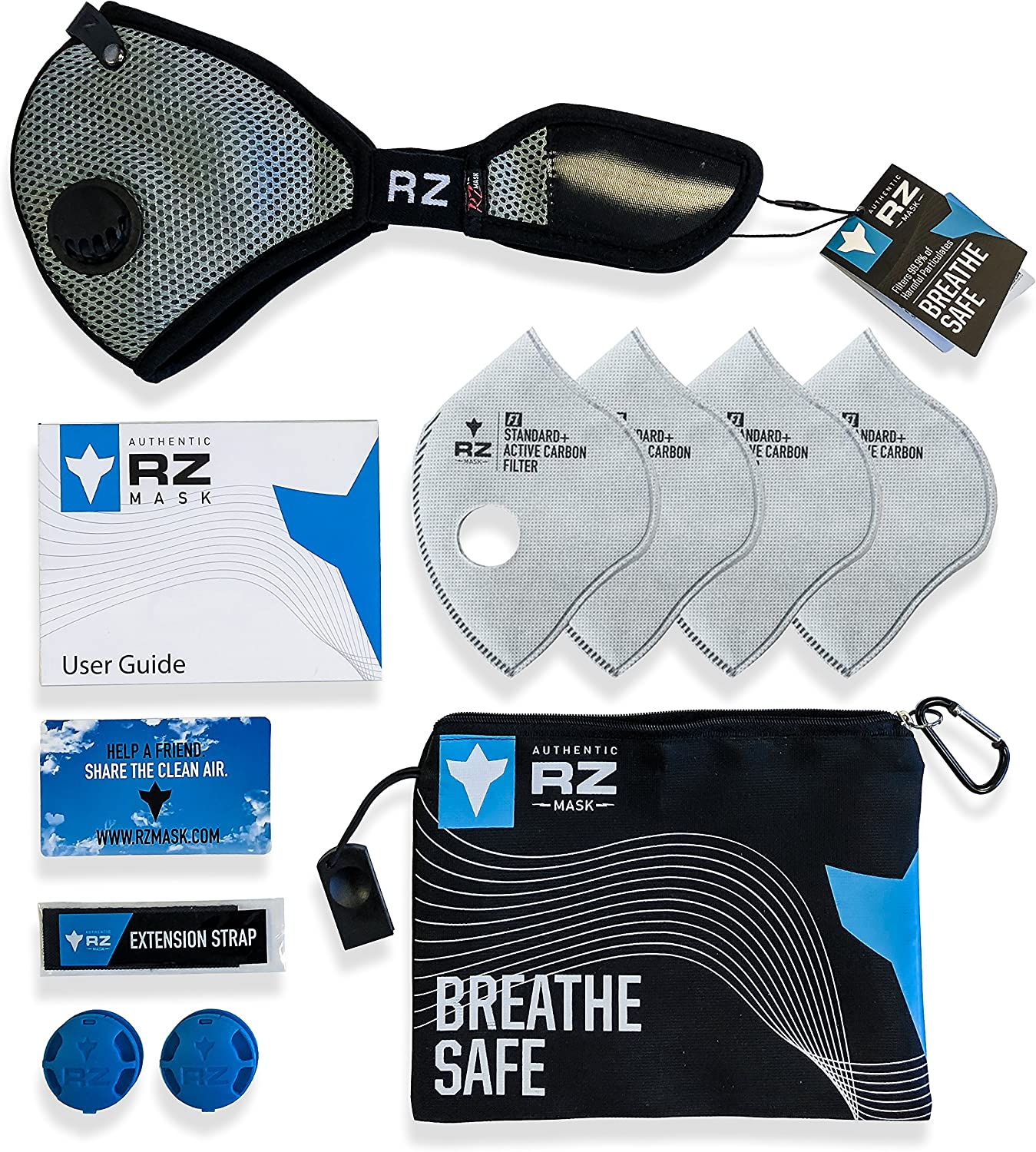RZ free Mask M2 Bundle Pack Large Pink Seasonal Wrap Introduction Home Woodworking for Improv