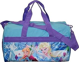 Best disney princess duffle bag Reviews