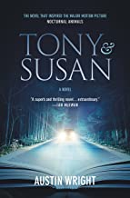 Best tony wright books Reviews