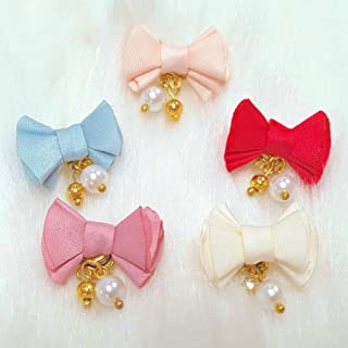 Best magnetic nail charms Reviews