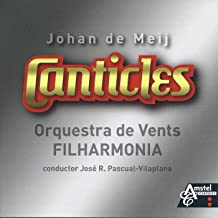 Duet from 'don Carlo'– Giuseppe Verdi/arr. Johan De Meij (feat. Jörgen van Rijen & Ben van Dijk)