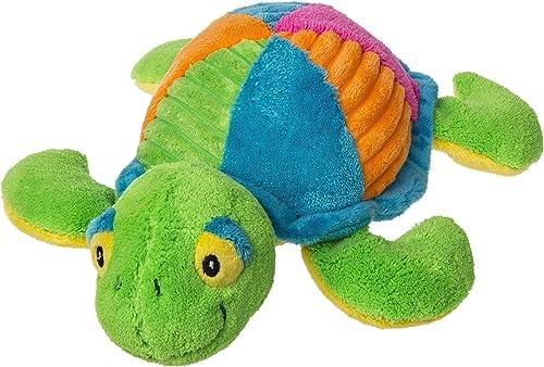 ahorra hasta un 80% Mary Meyer Meyer Meyer Scribbles Soft Toy, Turtle by Mary Meyer  promocionales de incentivo
