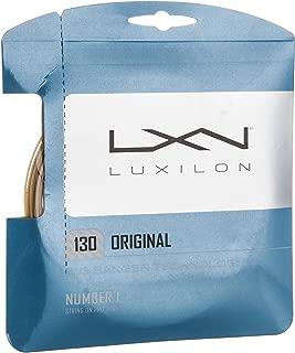 Luxilon Big Banger Original String