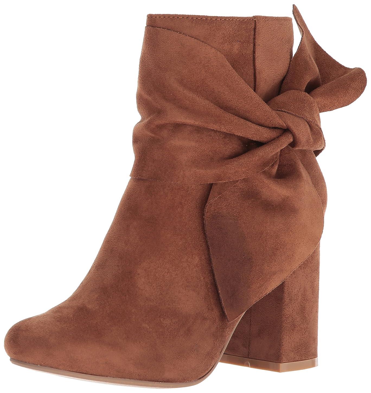もっと暖炉写真を撮る[Not Rated] Womens Boots