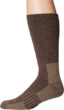 Carhartt Full Cushion Recycled Wool Crew Sock 1-Pair Pack