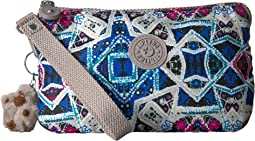 Kipling - Creativity XL Pouch