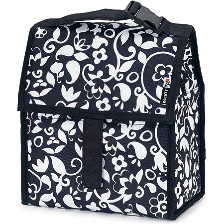Details about  /Vine Crossbody Bag