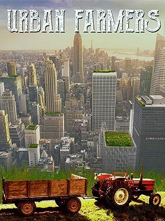 Urban Farmers