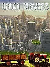 urban farming documentary