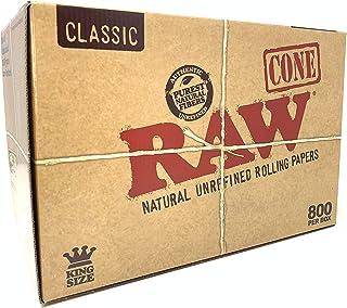 RAW 19056 Cones, papper