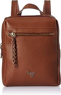 Baggit Lp Joon Women's Shoulder Bag (Brown)