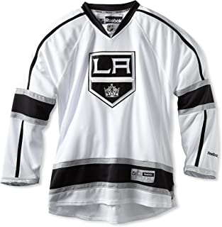 Best kings premier jersey Reviews