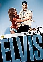 Tickle Me