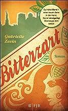 Bitterzart: Roman (Die Birthright-Trilogie 1) (German Edition)