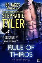 Rule of Thirds: (Mirror Series) (A Mirror Novel Book 2)