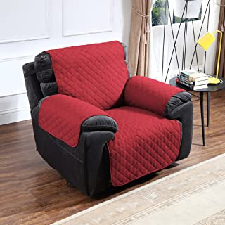 Best lazy boy recliner armchair covers Reviews