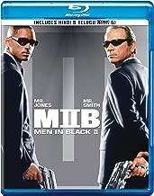 MIB: Men in Black - 2