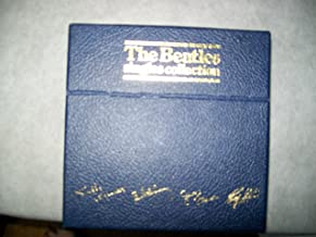 The Beatles Singles Collection Box Set 26 Singles (7
