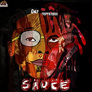 sauce trippie redd
