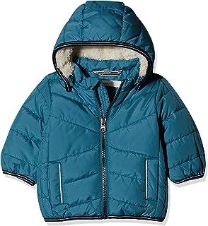 Name It Nmmmadoc Parka Jacket Giacca Bambino