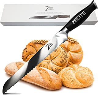 Best orblue bread knife Reviews