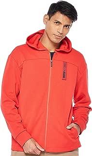 Puma NU-TILITY FZ Hoody Sweater For Men