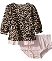 Kate Spade New York Kids - Two-piece Set (Infant)
