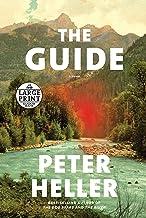 The Guide: A novel (Random House Large Print)