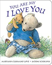 Best mom poems i love you Reviews