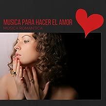 canciones para amantes enamorados