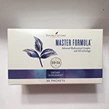 Best young living master formula Reviews