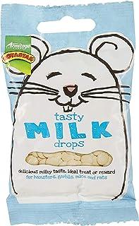 Armitage Milk Drops - 50G