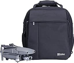 dji mavic pro backpack