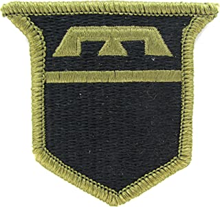 76th Infantry Division OCP Patch - Scorpion W2