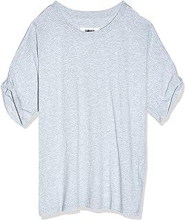 MAISON MARTIN MARGIELA Women's T-Shirt M Grey