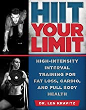 Best fit interval training Reviews