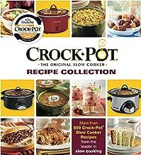 Crockpot Recipe Collection