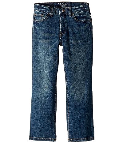 Lucky Brand Kids Core Denim Pants in Yorba Linda (Little Kids/Big Kids) (Yorba Linda) Boy