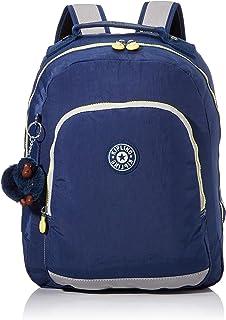 CLASS ROOM S Mochila escolar, 39 cm, 15 liters, Azul (Blue Thunder)