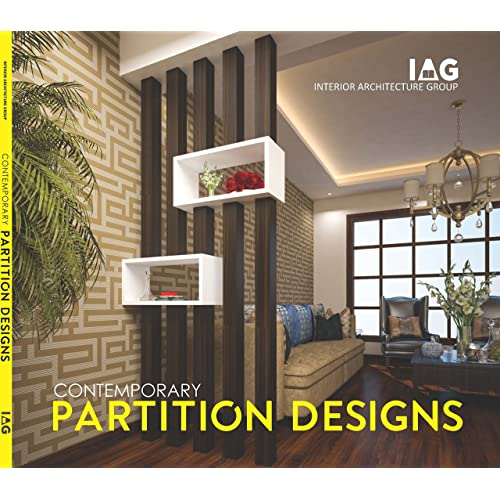 Phenomenal Partition Wall Buy Partition Wall Online At Best Prices In Interior Design Ideas Tzicisoteloinfo