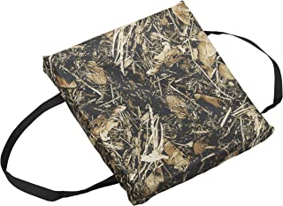 AIRHEAD Type IV Cushion, Camo