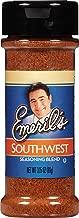 Emeril's Southwest Seasoning Blend, 3.15 Ounce