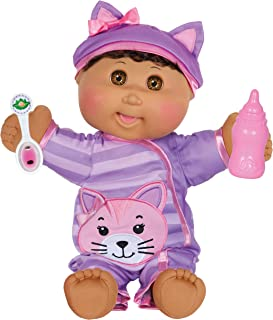 Cabbage Patch Kids Baby So Real AA