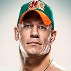 Jhon Cena facebook fan page.