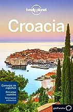 Croacia 7 (Guías de País Lonely Planet)